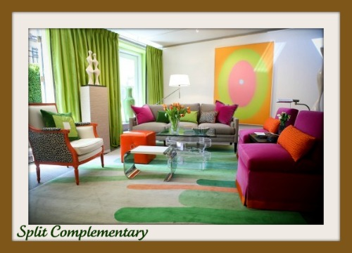 However They Are Extremely Important In Anchoring And Balancing The Colors A Room That Does Not Mean You Can