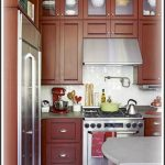 Dream On! Dream Kitchens