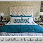 Dream On! Bedroom design ideas