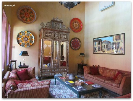 arabian living room modern arabic style design ideas 11307