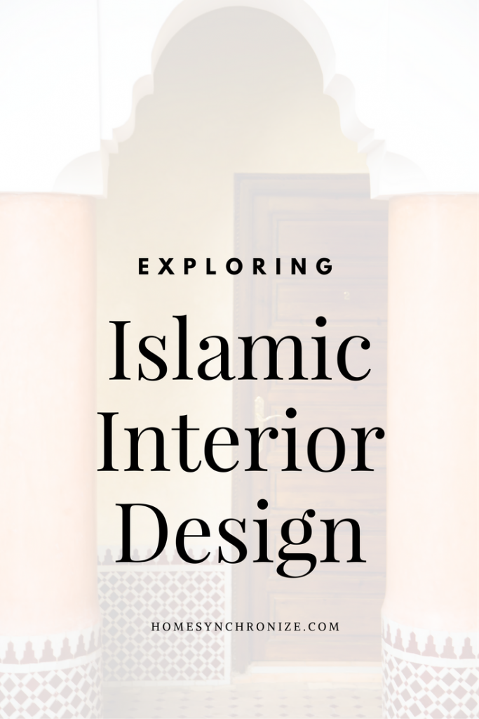 islamic-interior-design