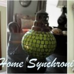 I Am Back With A New Focus of Home Synchronize