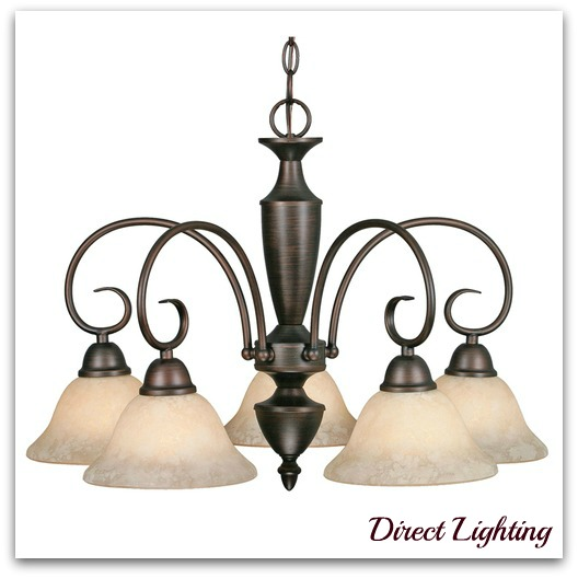 Direct Lighting Fixtures Lighting Ideas