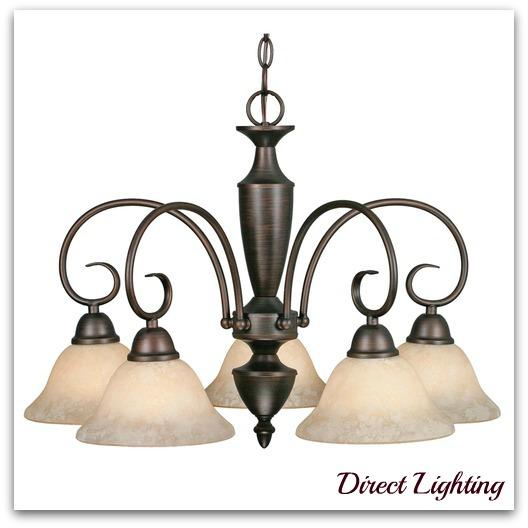 Lightinglighting Direct In Ontario Coupon Code Factory