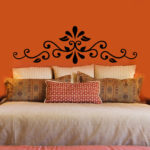 A Review of Islamic Wall Decals-Wall Glam