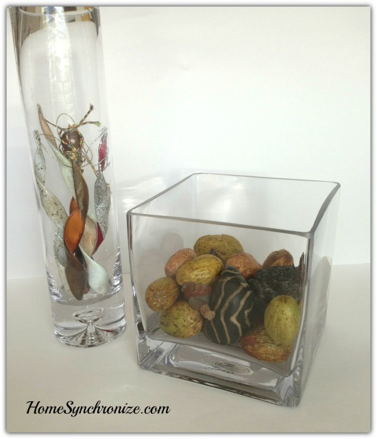 Vase filler 2