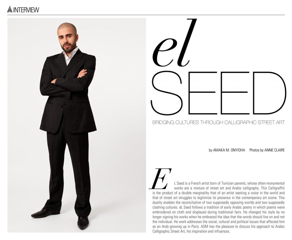 elSeed