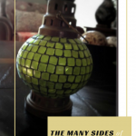The Many Sides Of Islamic Lamps & Lanterns