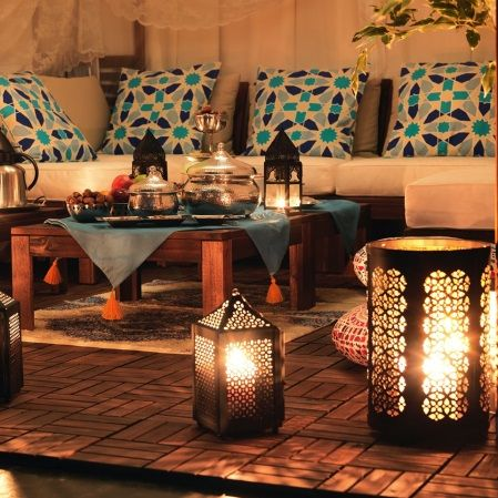 how to decorate your home for ramadan how to plan your ramadan decorations and my favorite 13656